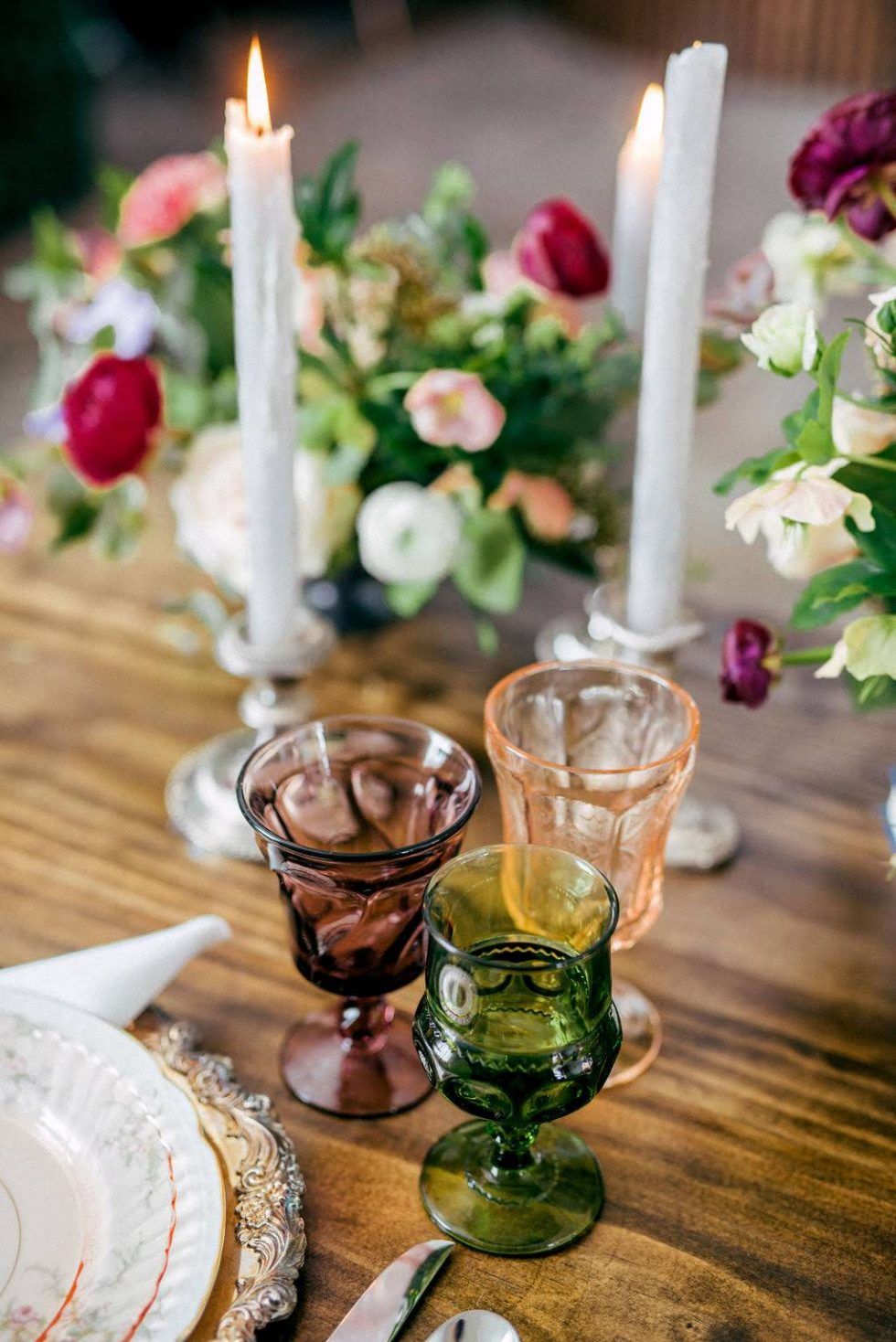 North-Carolina-Sweetheart-Table-Velvet-Lounge023