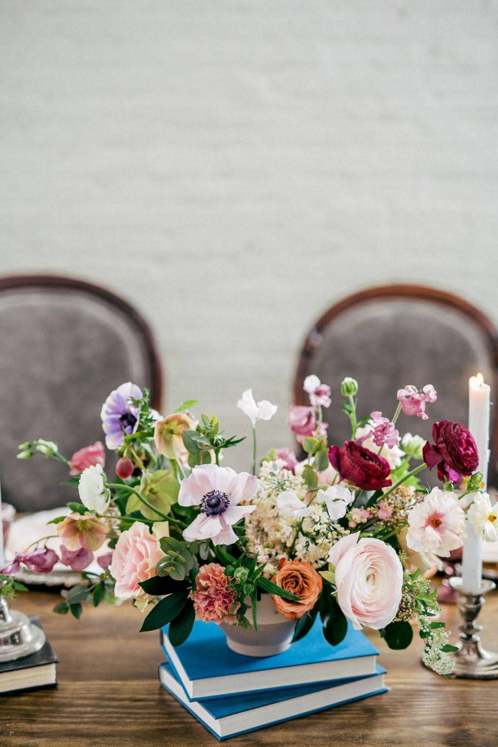 North-Carolina-Sweetheart-Table-Velvet-Lounge024