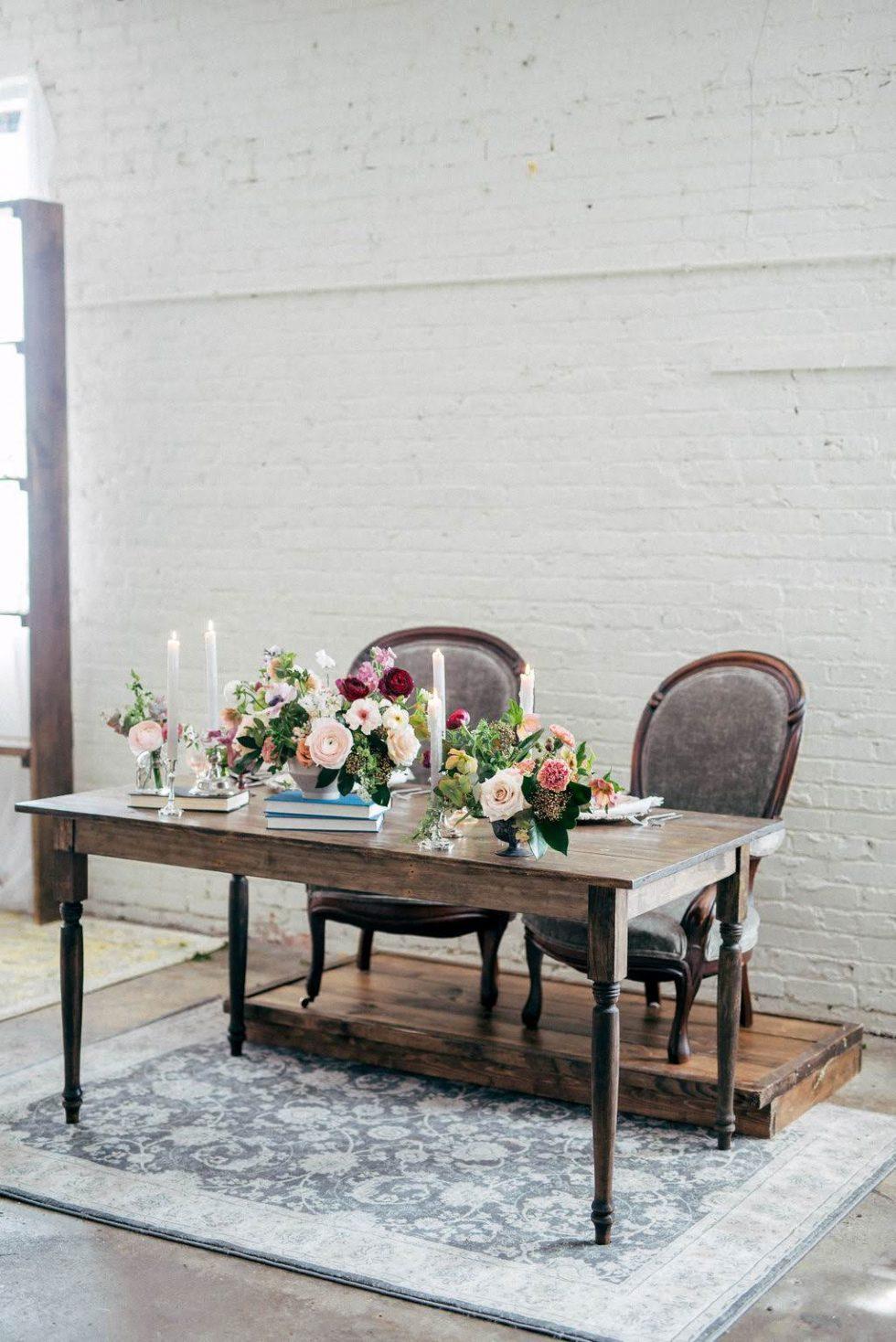 North-Carolina-Sweetheart-Table-Velvet-Lounge026