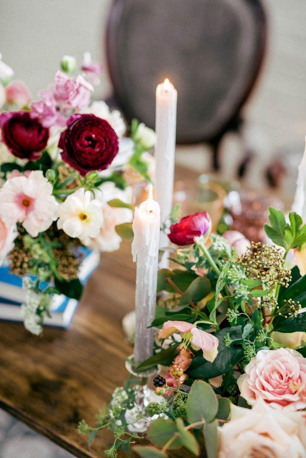 North-Carolina-Sweetheart-Table-Velvet-Lounge027