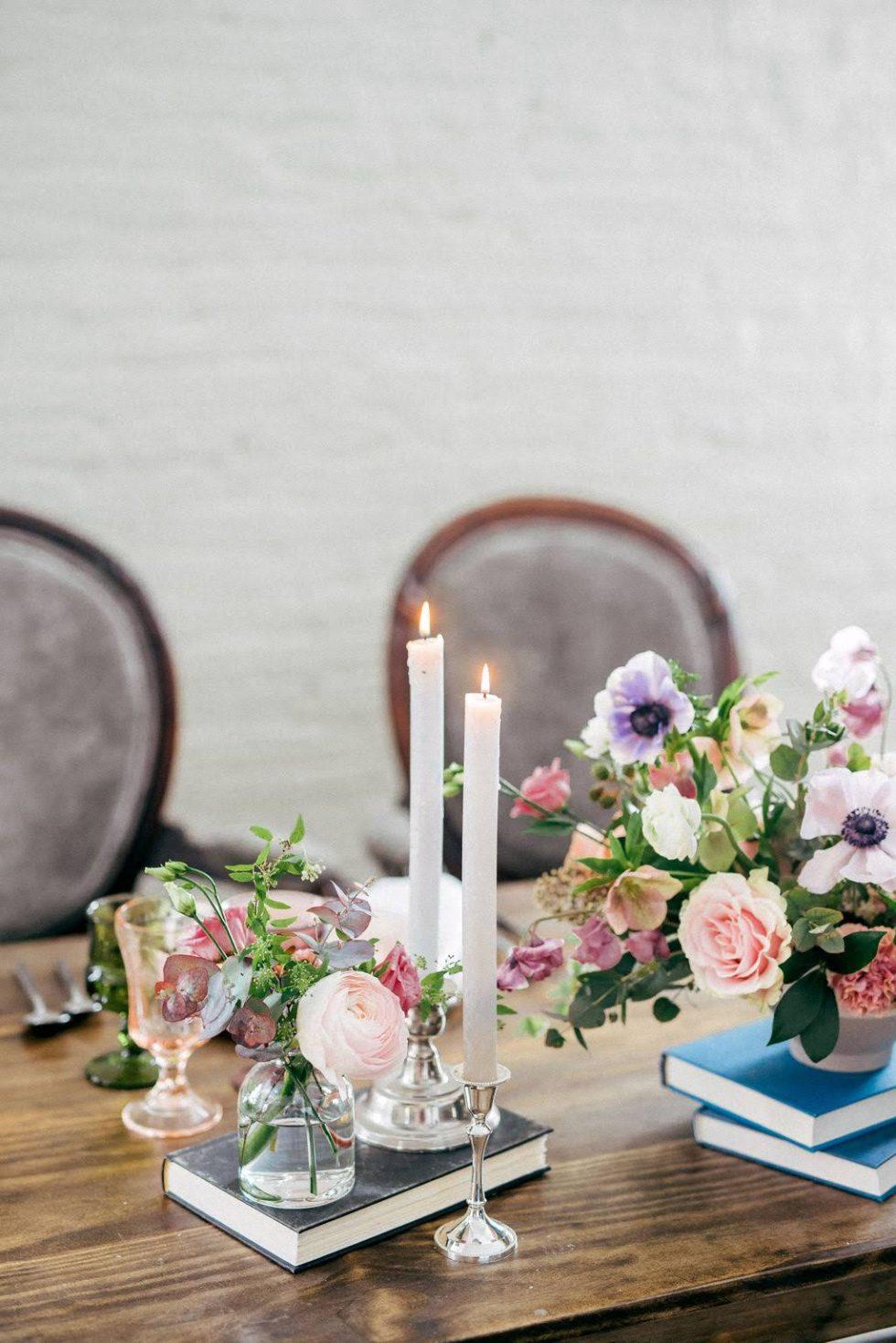 North-Carolina-Sweetheart-Table-Velvet-Lounge029