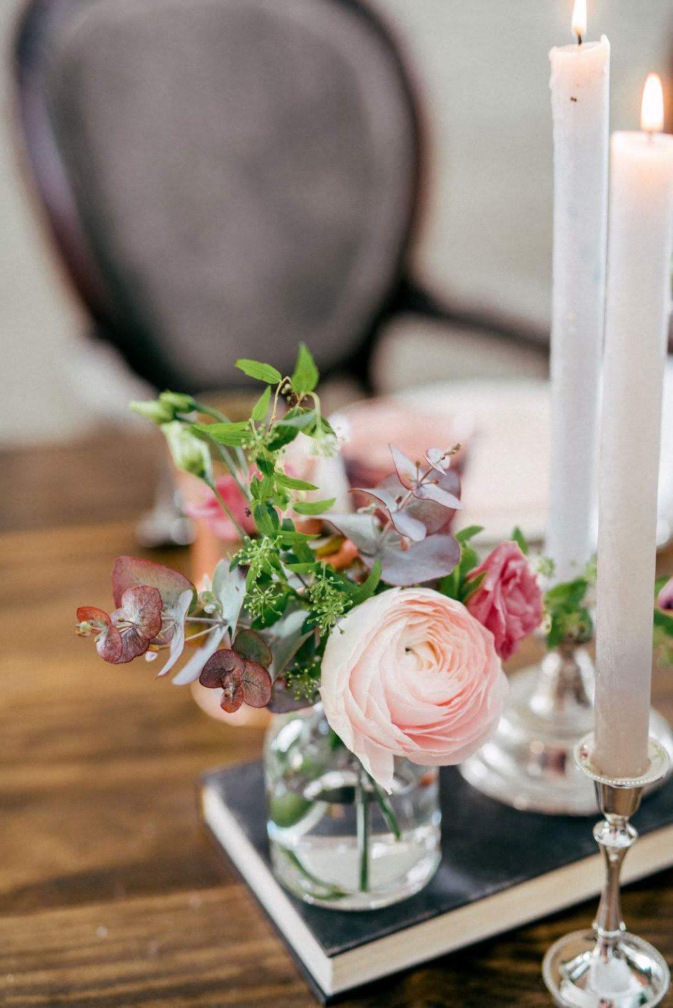 North-Carolina-Sweetheart-Table-Velvet-Lounge030