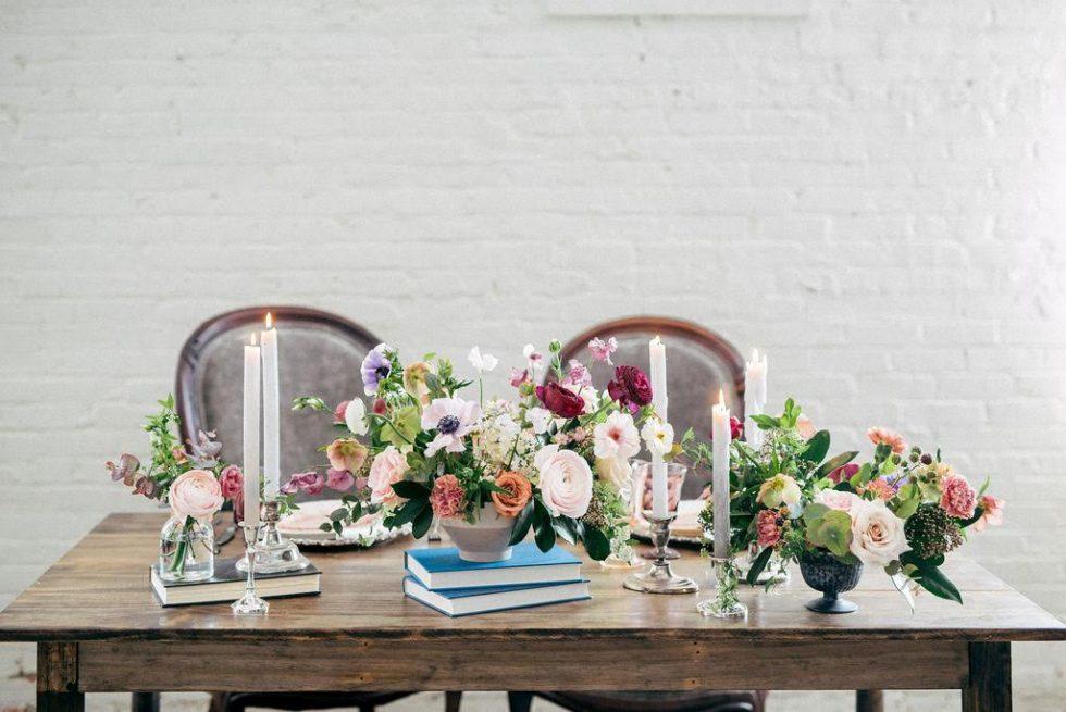 North-Carolina-Sweetheart-Table-Velvet-Lounge032