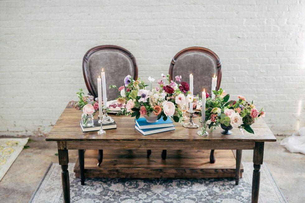 North-Carolina-Sweetheart-Table-Velvet-Lounge034