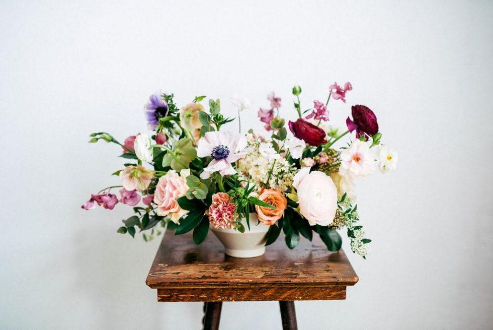 North-Carolina-Sweetheart-Table-Velvet-Lounge035