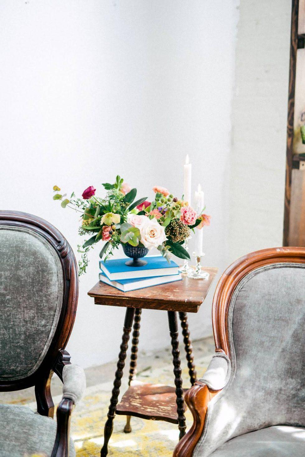 North-Carolina-Sweetheart-Table-Velvet-Lounge039