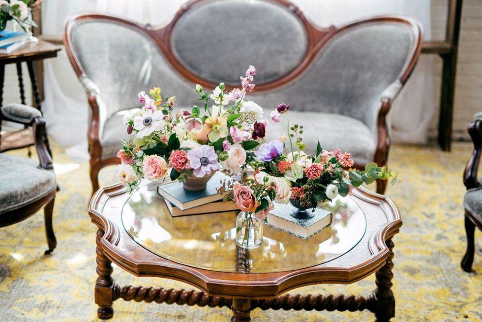 North-Carolina-Sweetheart-Table-Velvet-Lounge040
