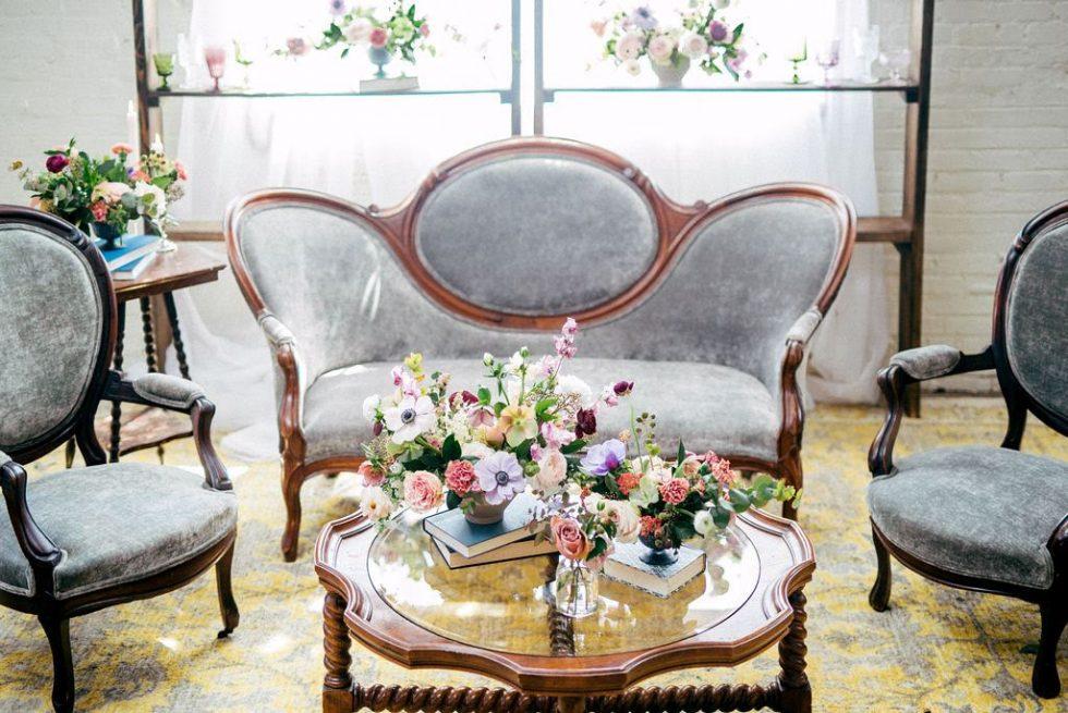 North-Carolina-Sweetheart-Table-Velvet-Lounge041