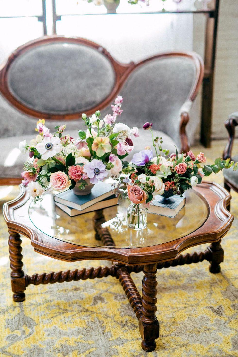 North-Carolina-Sweetheart-Table-Velvet-Lounge043