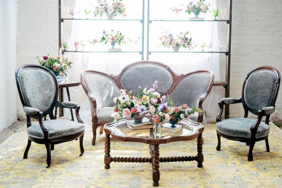 North-Carolina-Sweetheart-Table-Velvet-Lounge045