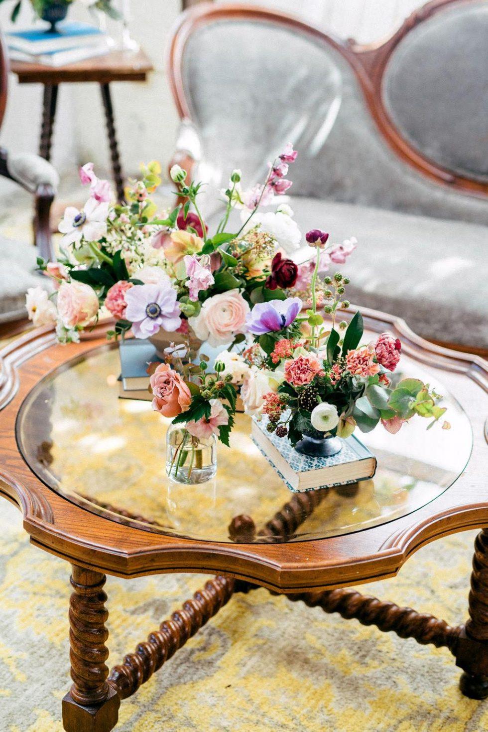 North-Carolina-Sweetheart-Table-Velvet-Lounge046