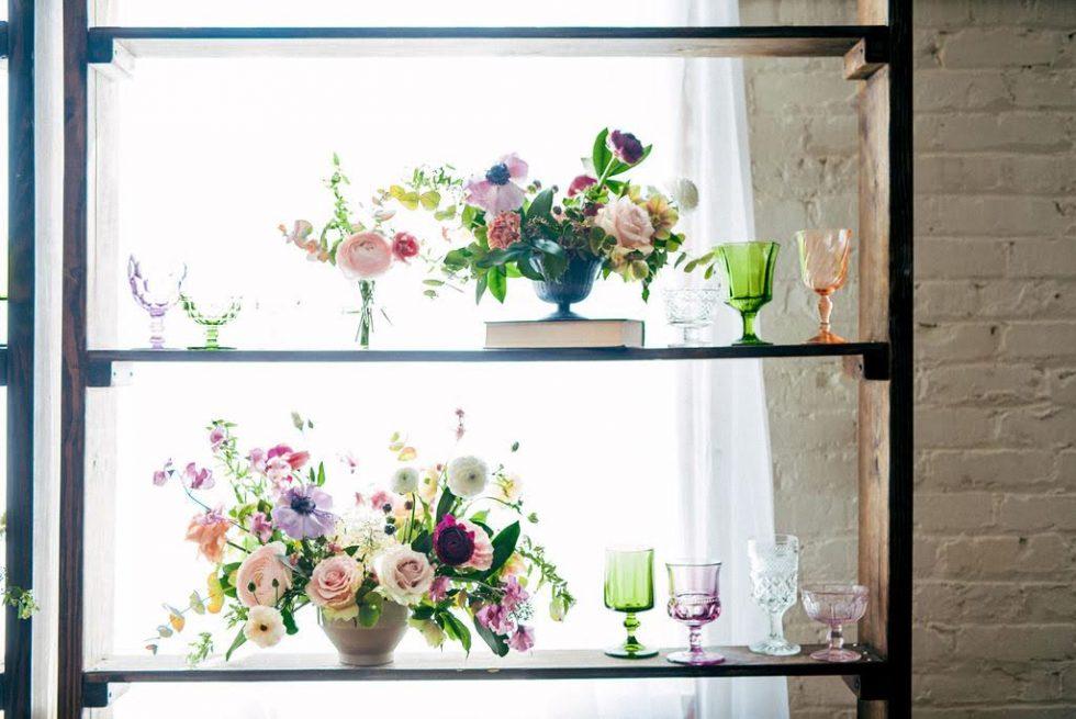 North-Carolina-Sweetheart-Table-Velvet-Lounge053