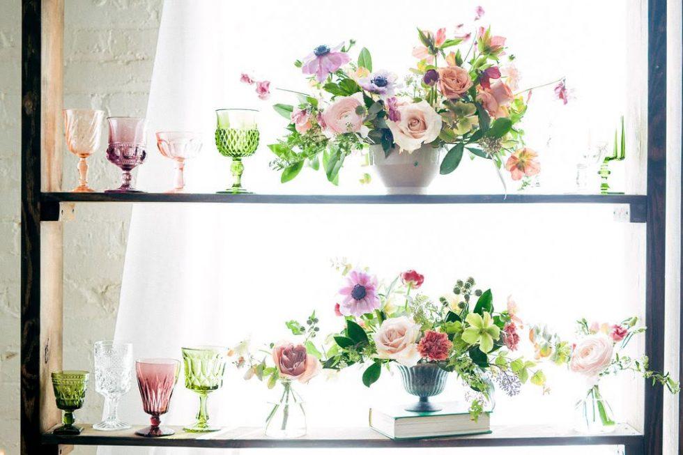 North-Carolina-Sweetheart-Table-Velvet-Lounge054