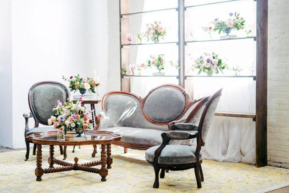 North-Carolina-Sweetheart-Table-Velvet-Lounge056
