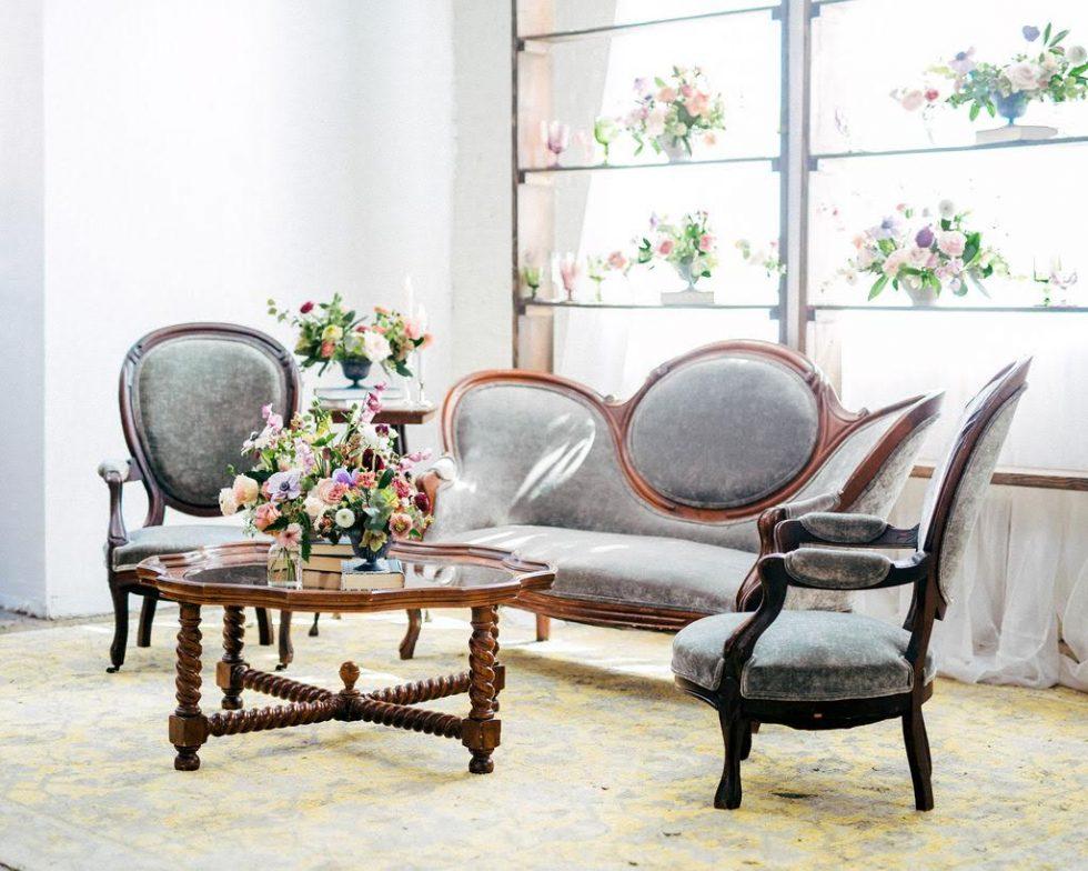 North-Carolina-Sweetheart-Table-Velvet-Lounge058