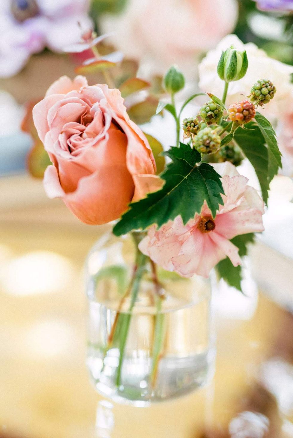 North-Carolina-Sweetheart-Table-Velvet-Lounge059
