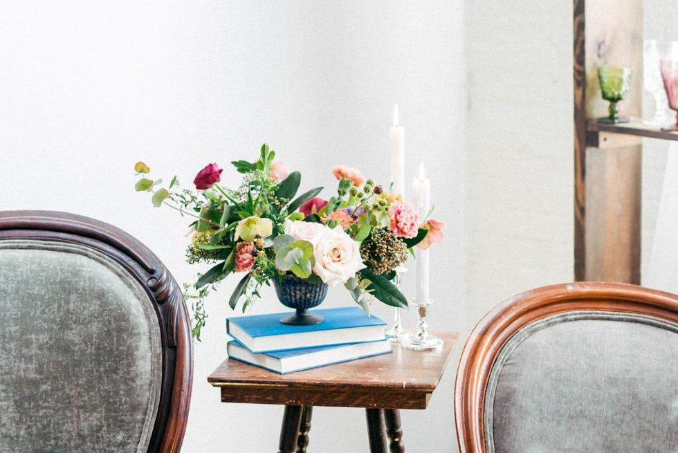 North-Carolina-Sweetheart-Table-Velvet-Lounge061