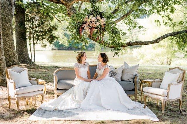 Outdoor-Barn-Wedding-North-Carolina003