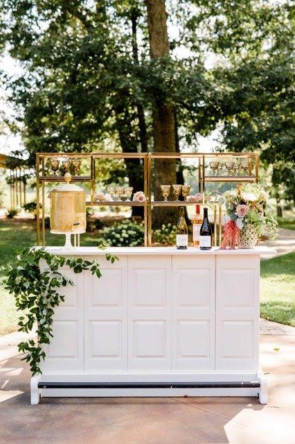 Outdoor-Barn-Wedding-North-Carolina004