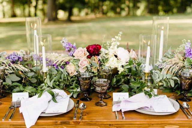 Outdoor-Barn-Wedding-North-Carolina005