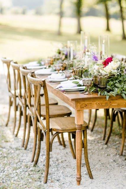 Outdoor-Barn-Wedding-North-Carolina007