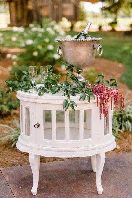 Outdoor-Barn-Wedding-North-Carolina008