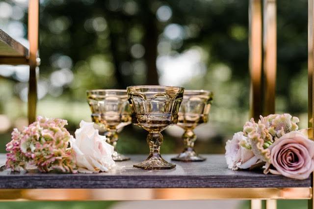 Outdoor-Barn-Wedding-North-Carolina012