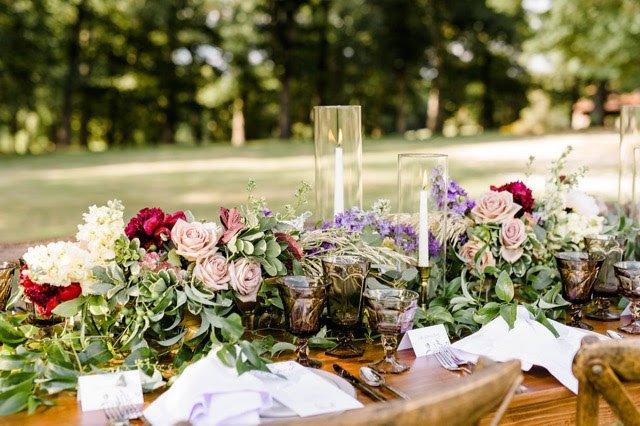 Outdoor-Barn-Wedding-North-Carolina013
