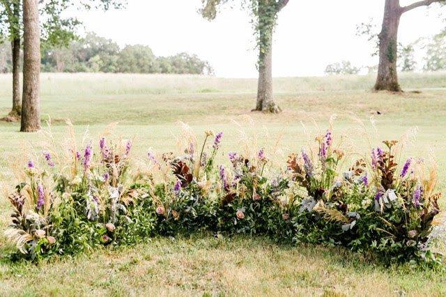 Outdoor-Barn-Wedding-North-Carolina014