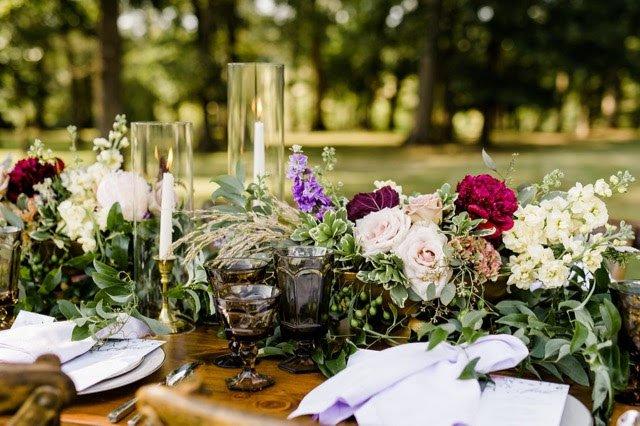 Outdoor-Barn-Wedding-North-Carolina015