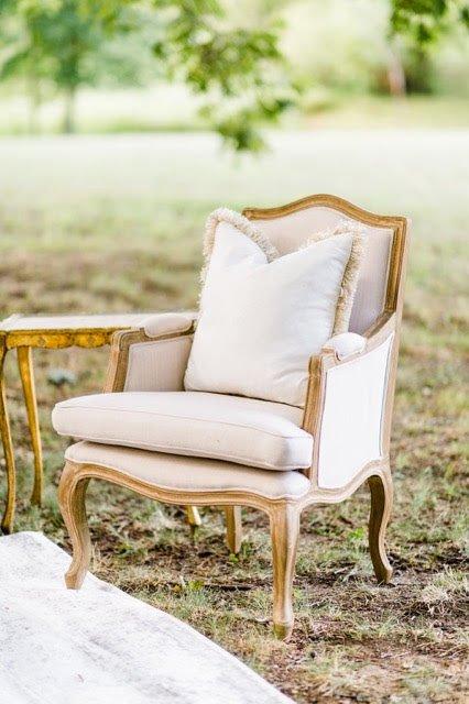 Outdoor-Barn-Wedding-North-Carolina016
