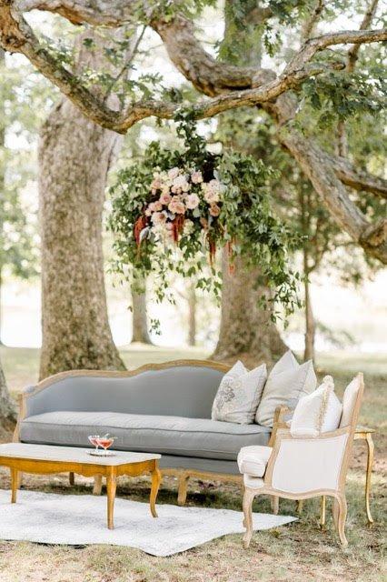 Outdoor-Barn-Wedding-North-Carolina017