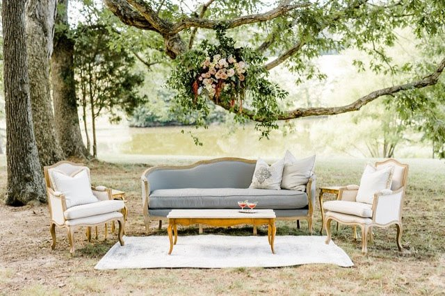 Outdoor-Barn-Wedding-North-Carolina018