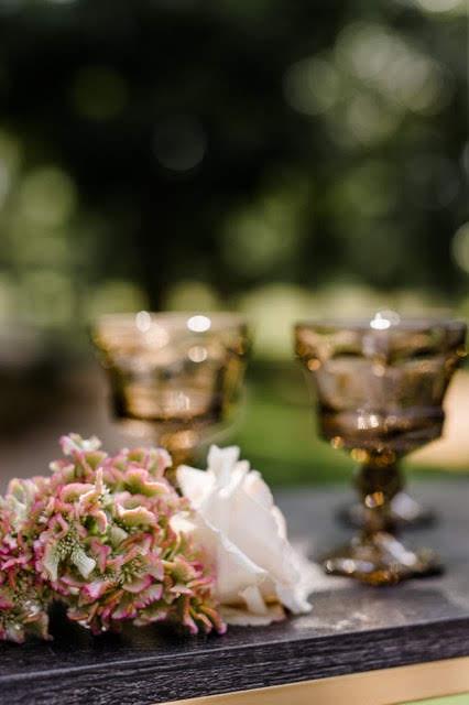 Outdoor-Barn-Wedding-North-Carolina021