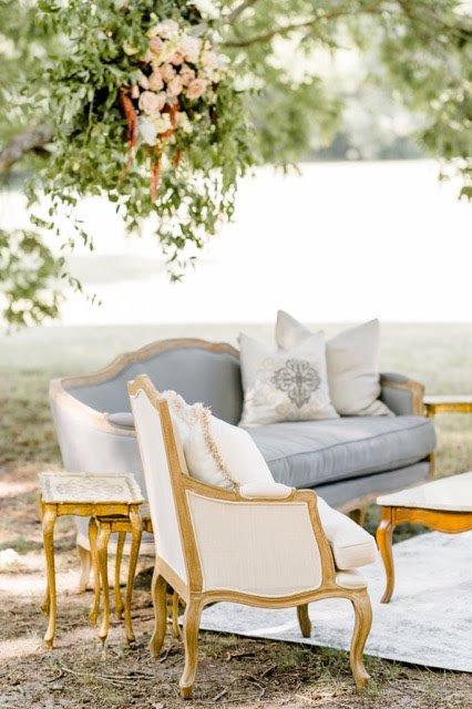 Outdoor-Barn-Wedding-North-Carolina025