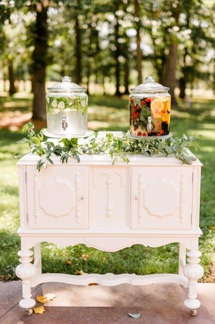Outdoor-Barn-Wedding-North-Carolina032
