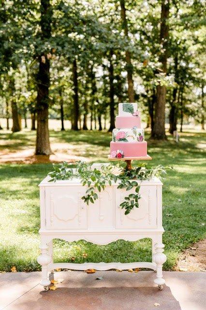 Outdoor-Barn-Wedding-North-Carolina033