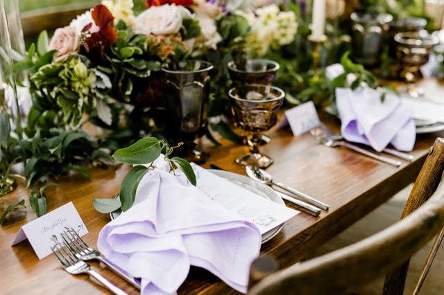 Outdoor-Barn-Wedding-North-Carolina034
