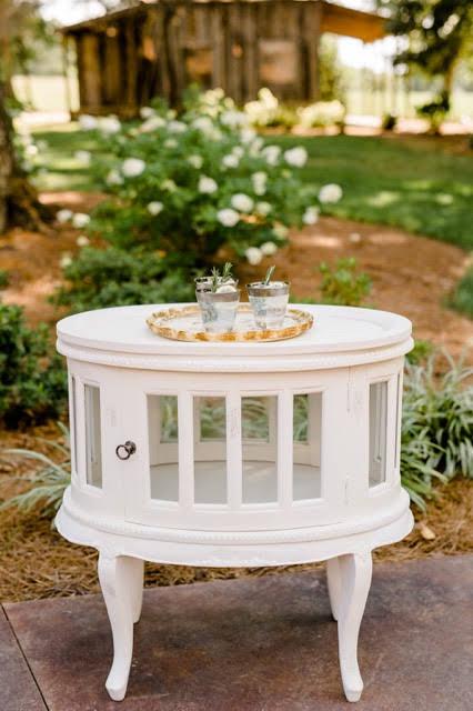 Outdoor-Barn-Wedding-North-Carolina036
