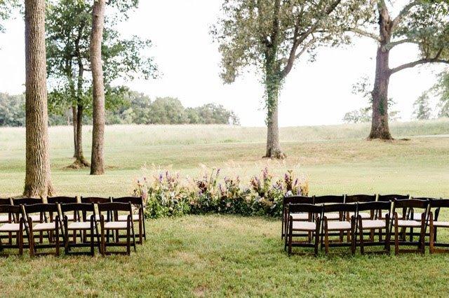 Outdoor-Barn-Wedding-North-Carolina037