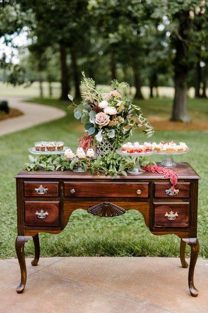 Outdoor-Barn-Wedding-North-Carolina038