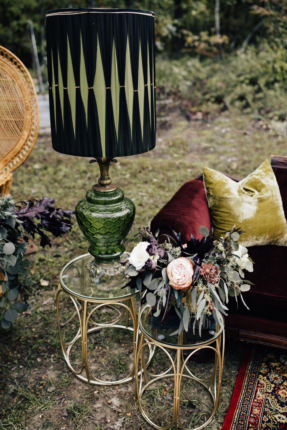 Outdoor-Fall-Wedding-North-Carolina001