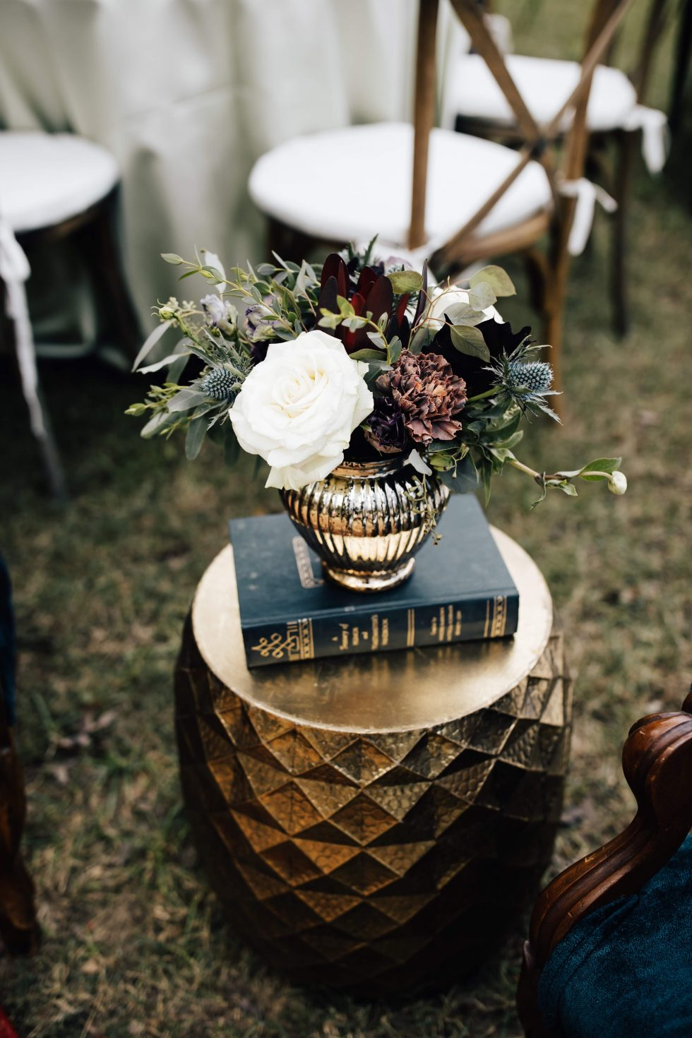 Outdoor-Fall-Wedding-North-Carolina002