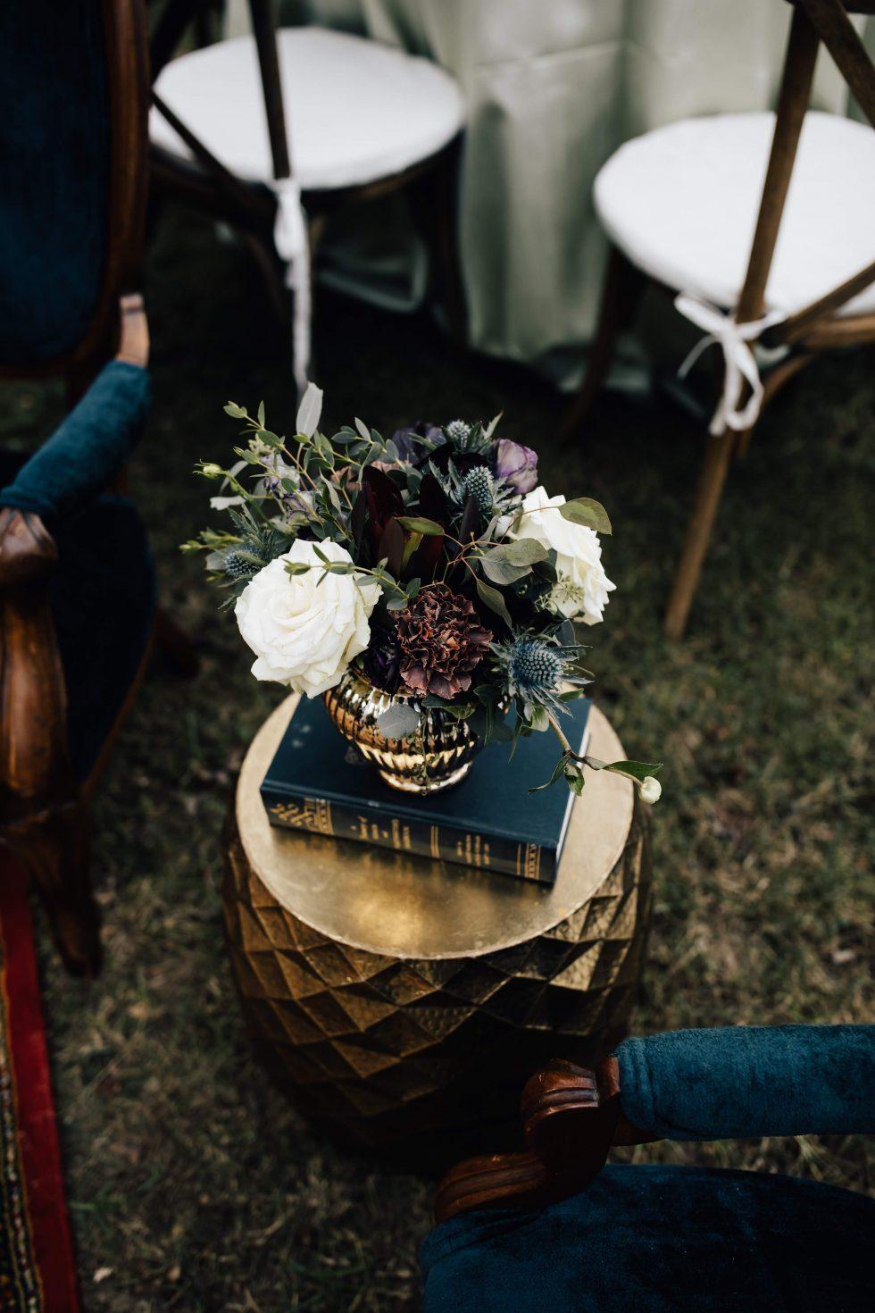 Outdoor-Fall-Wedding-North-Carolina003