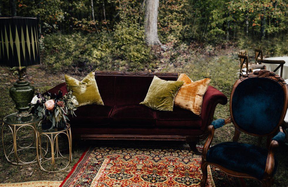 Outdoor-Fall-Wedding-North-Carolina005