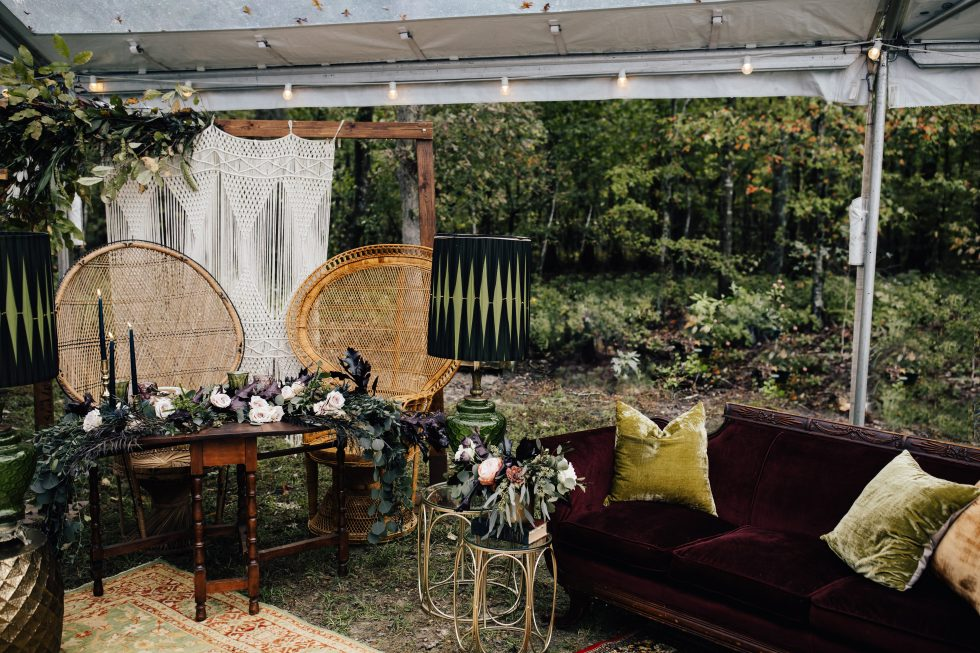 Outdoor-Fall-Wedding-North-Carolina006