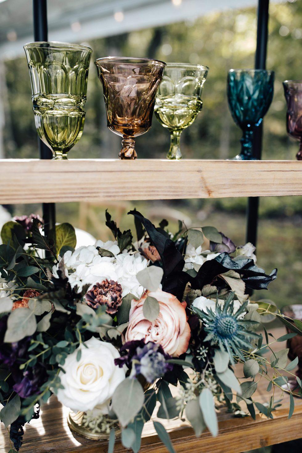 Outdoor-Fall-Wedding-North-Carolina008