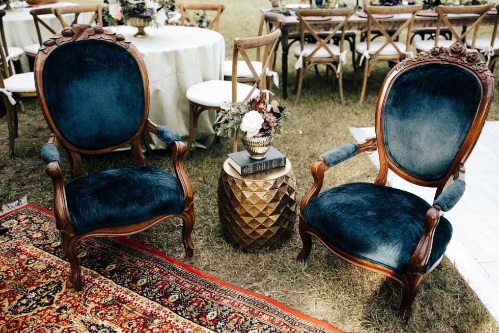 Outdoor-Fall-Wedding-North-Carolina011
