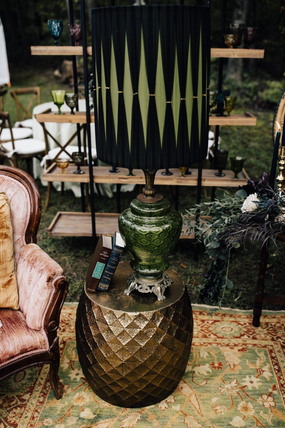 Outdoor-Fall-Wedding-North-Carolina013