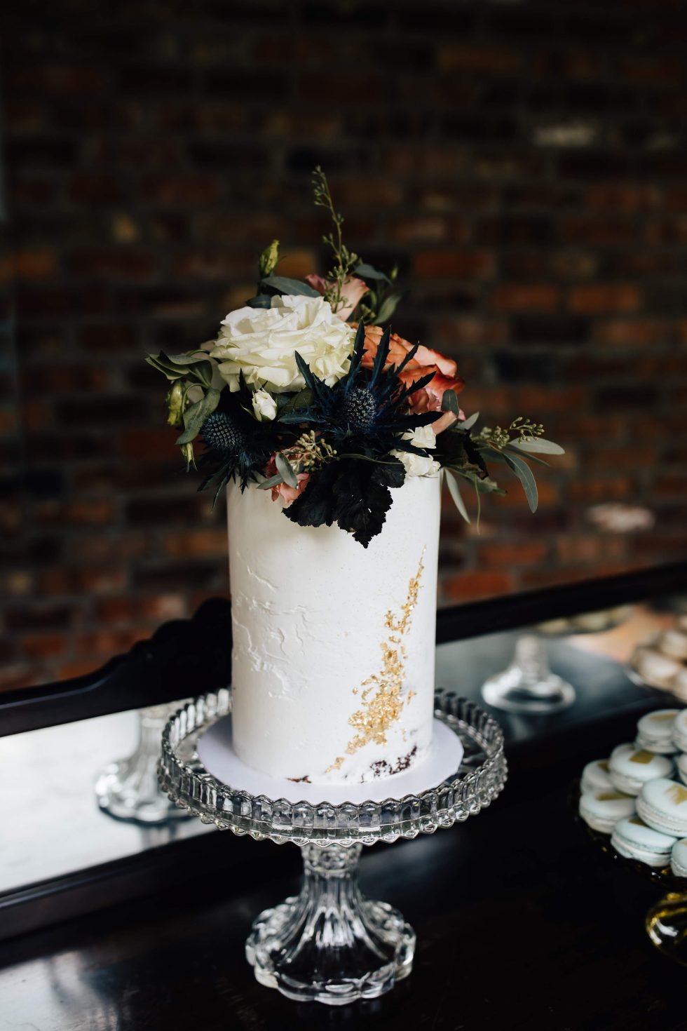 Outdoor-Fall-Wedding-North-Carolina014